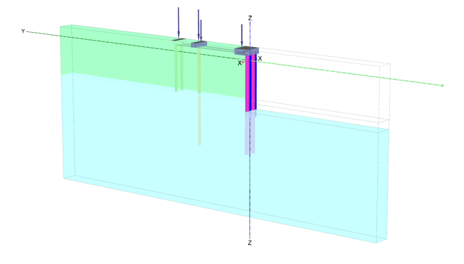 Figure3b-1