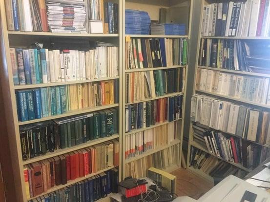 OpenFlow_Blog Books_ Toms book shelf