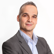MicroStation Product Manager - Marco Silos